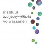 IHBV-logo