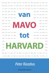 cover_mavo_tot_harvard