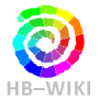 HBWLOGO3