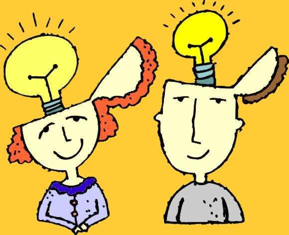 Ideeen (large)