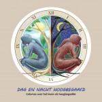 Dag-en-Nacht-Hoogbegaafd-Cover
