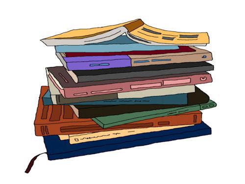 literatuur-boeken-500px