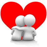Afbeeldingsresultaat voor relatie